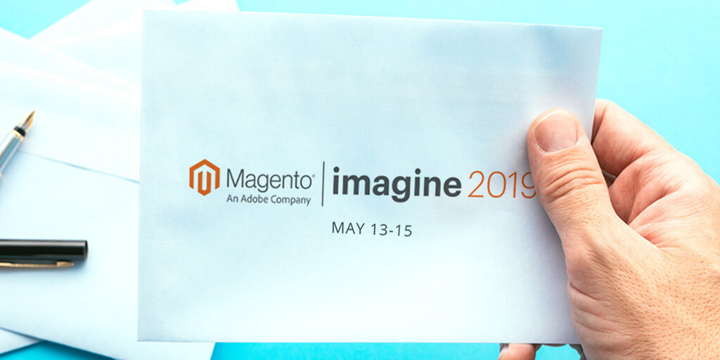 magento-blog-article-date