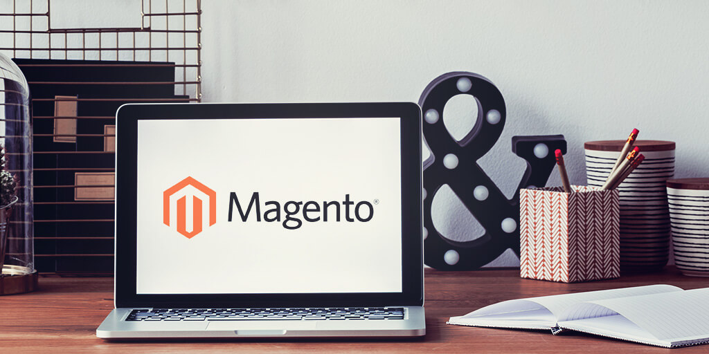 Webinterpret's new Magento extension allows retailers and brands to grow their business globally