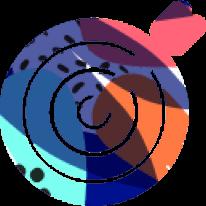 icon st
