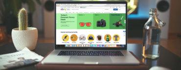 ebay promo blog