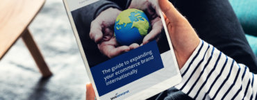 ecommerce-brand-expand-globally-guidebook