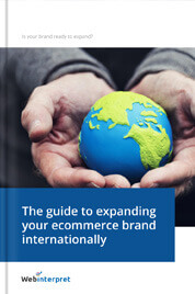 enterprise-global-ecommerce-localization-download