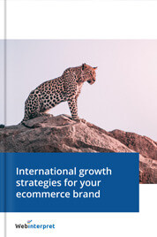 global-ecommerce-international-growth-strategy-downloaden
