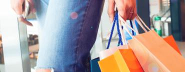 google-shopping-ecommerce-bags