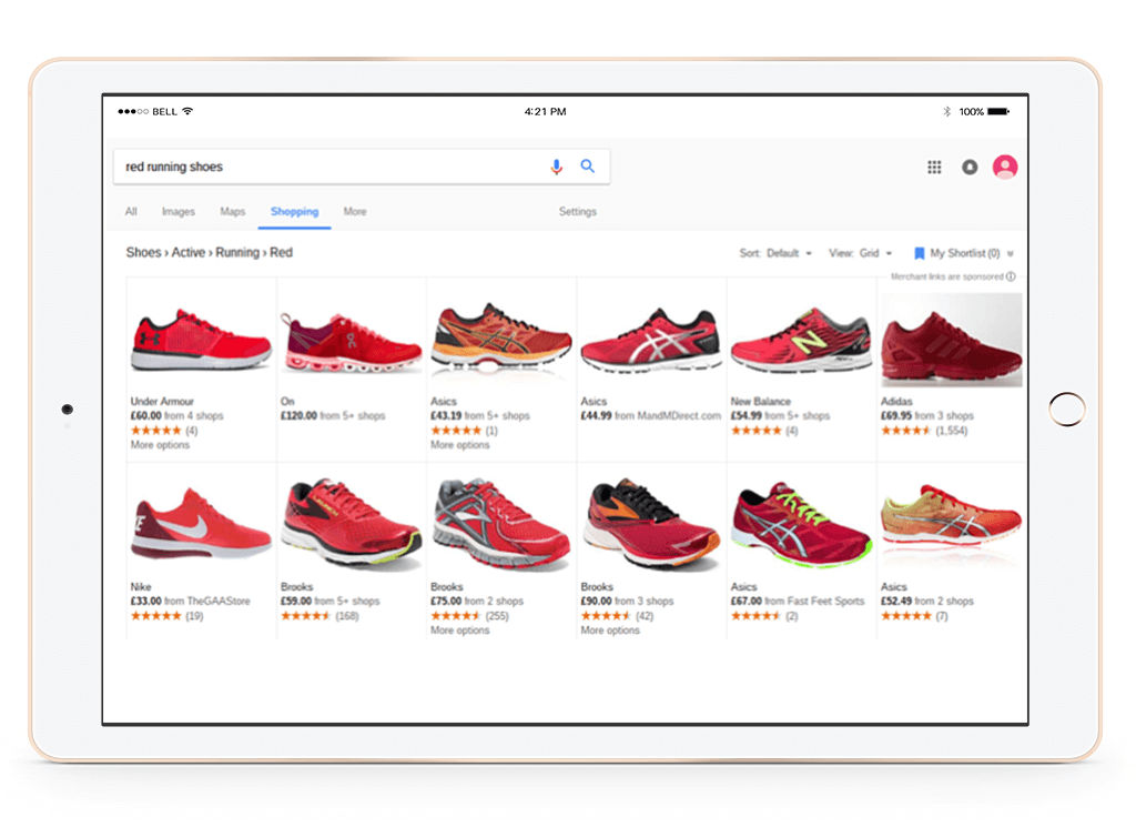 google-shopping-ecommerce-screen-2