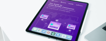 The-Guide-to-Cross-Border-Commerce