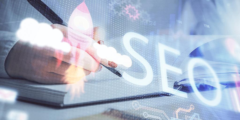international seo ecommerce success