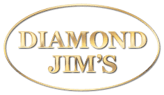 DiamondJimLogoAlt