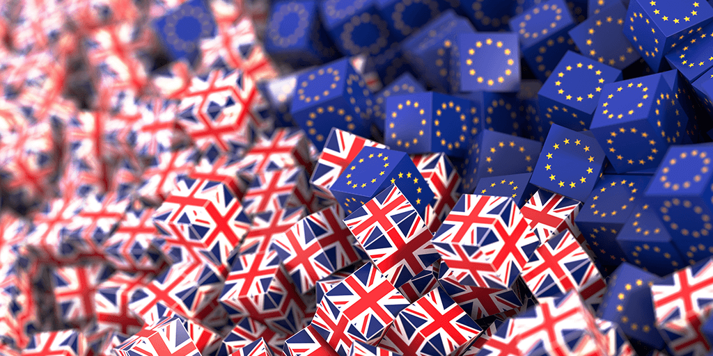 Brexit: Here's what marketplace sellers selling to the UK should watch out for in 2020