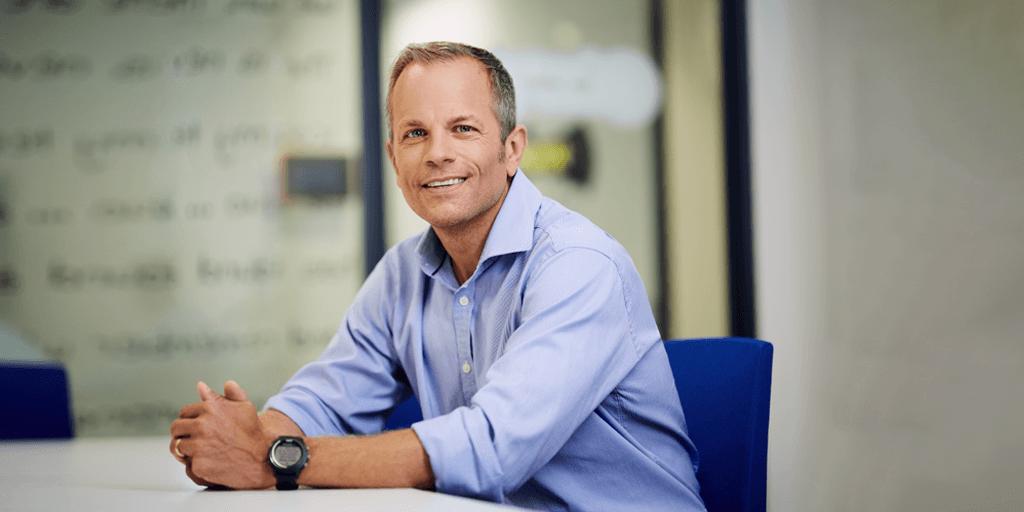 2020 - Start of a new chapter for Webinterpret: New CEO and a sharper strategic focus