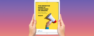 Ecommerce guide to Amazon Advertising