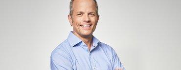Global ecommerce expert: Mike Bishop