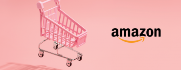 Amazon: global ecommerce & advertising