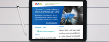 Circular Commerce-Hero Image