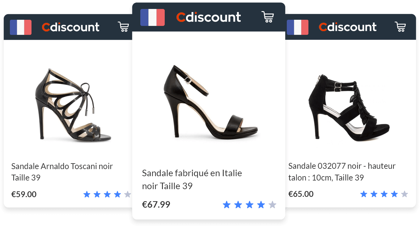 cdiscount product image