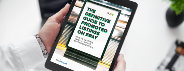 ebay Advertising: Promoted Listings Ecommerce Guide