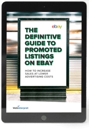 eBay Promoted Listings Guide: free download