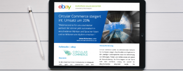 Circular Commerce-Hero Image-DE