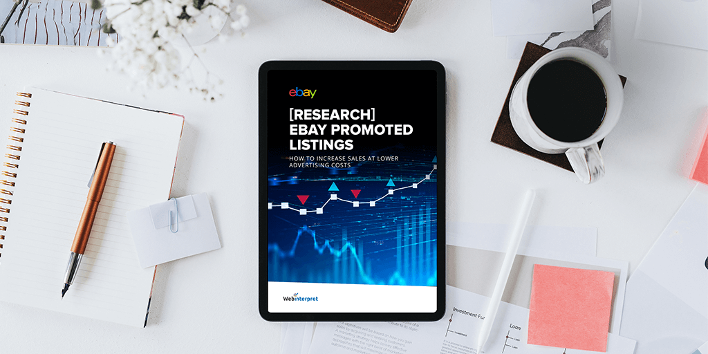ebay ads promoted listings research