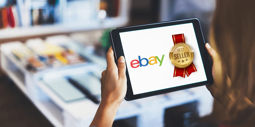 Top selling items on eBay in 2021: what to sell online right now