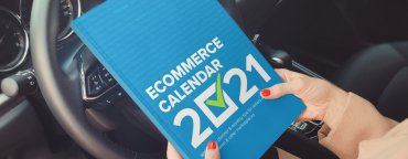 Ecommerce Calendar: 2021