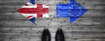 Brexit: EU ecommerce sellers