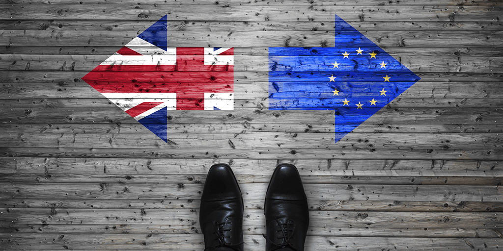 Get ready for Brexit: ecommerce checklist for EU sellers trading with the UK