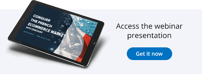 Access the webinar
