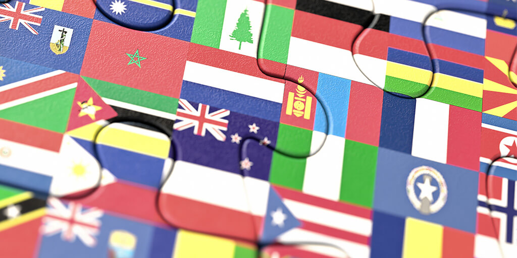 eBay-new-international-markets