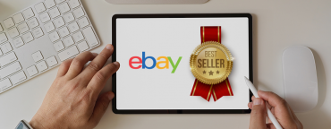 How to sell successfully on eBay