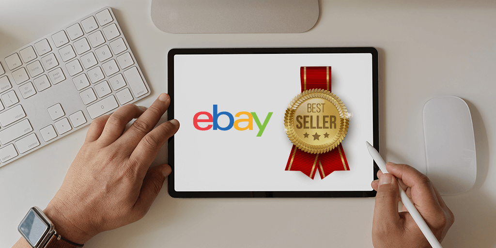 How to sell successfully on eBay: 5 tips