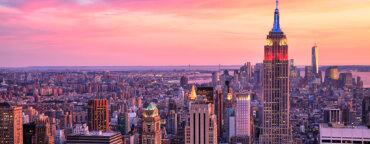 usa-ecommerce-sunset