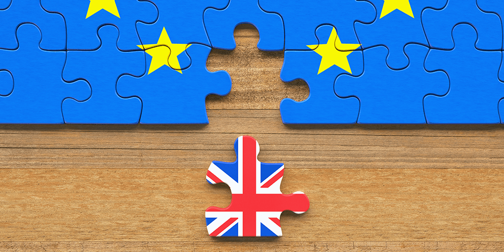 Brexit: impact on ecommerce