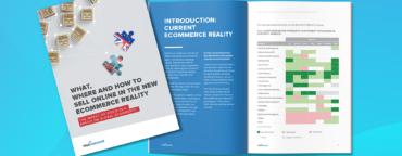 Ecommerce vs. Coronavirus & Brexit: Free download