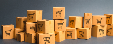 How to ship globally: ecommerce shipping