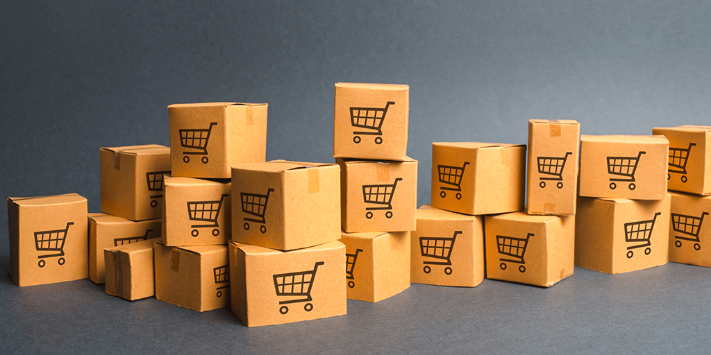 7 ecommerce shipping practices to grow your international sales