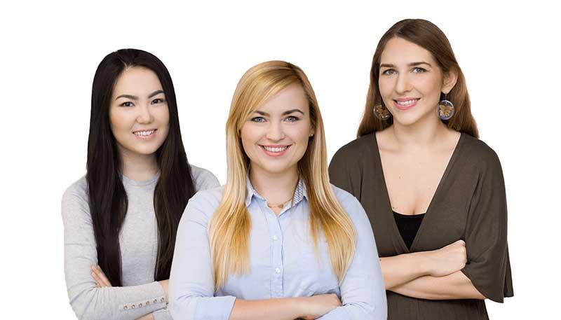 international ecommerce experts