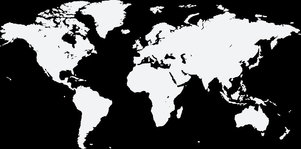 map sans dots