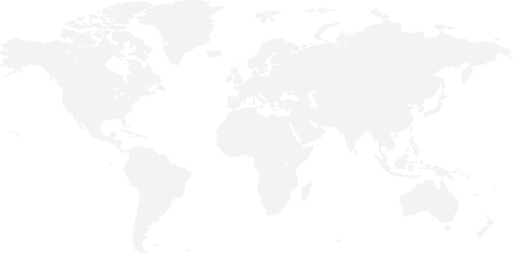 map sans dots 1