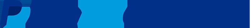 PP Global Sellers Logo 1